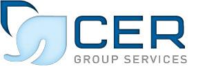Australian Electrical | HVAC | Plumbing | Energy – CERGS