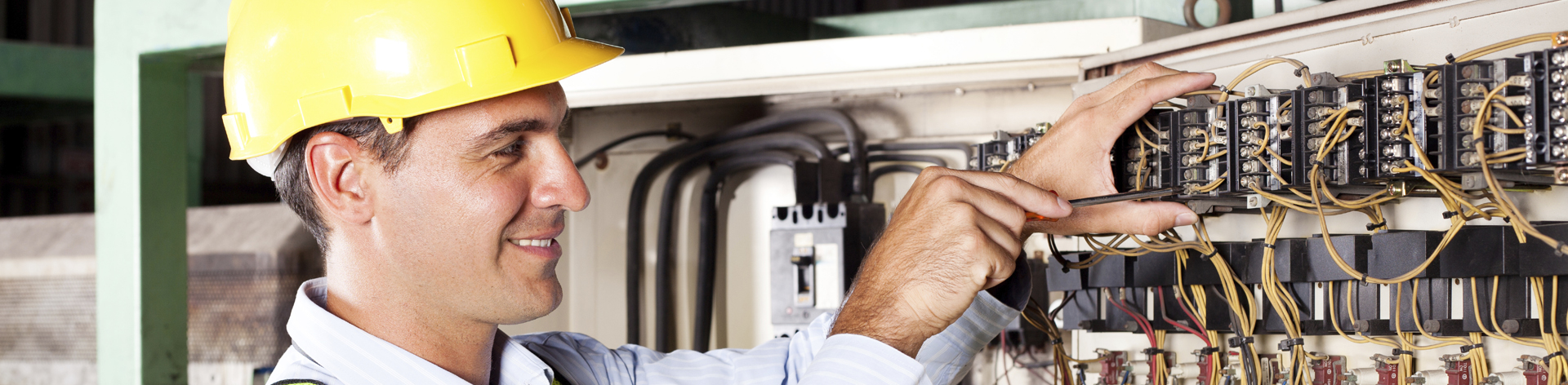 Commercial Electrician - Commercial Electrical Services
