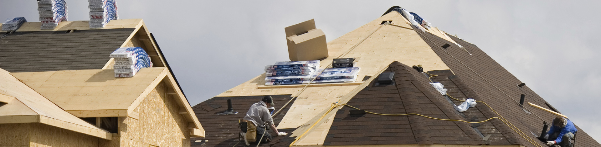 Sydney Roofing Services - Plumber
